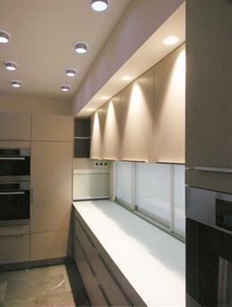 bianka wenk freie innenarchitektin b ro f r. Black Bedroom Furniture Sets. Home Design Ideas