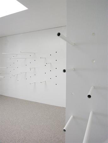 Innenarchitektur Und Möbeldesign bianka wenk freie innenarchitektin büro für innenarchitektur